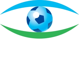 Guides And Brochures Vision Sports Publishing Vsp