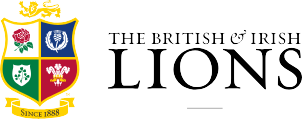 The British & Irish Lions